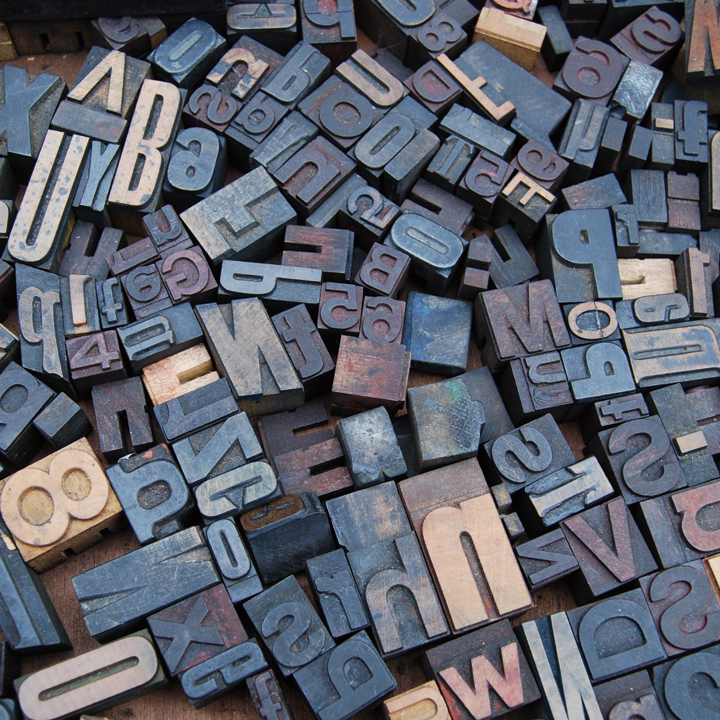 「英語力」よりも必要なものは?