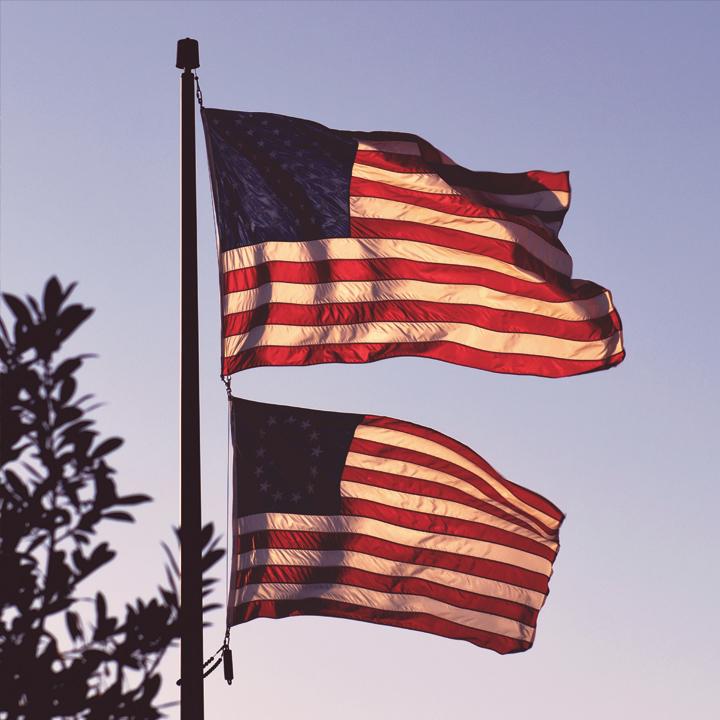 結果が重視される「アメリカ」